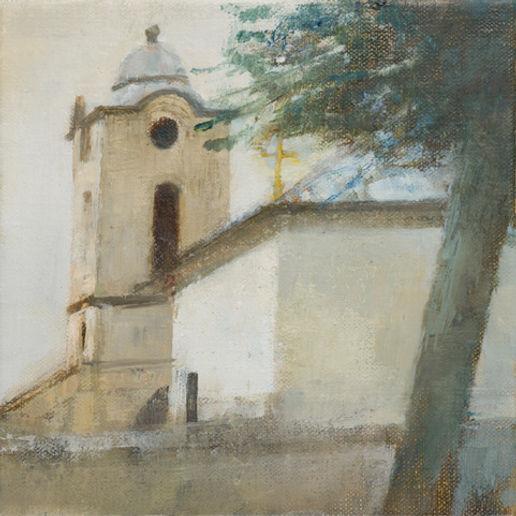 Valeni Church.JPEG