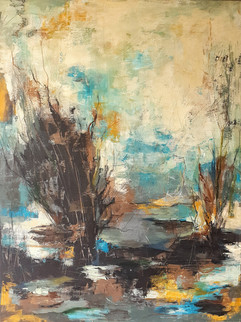 12_iulia-paun_holliday-mood-no.1_2021_acrylic-on-canvas_60cmx80cm.jpg
