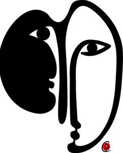 alina-codin_noi-doi-2020jpg