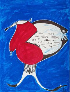 alina-codin_red-orca_2021jpg