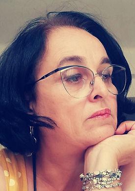 GABRIELA DRAGHICI