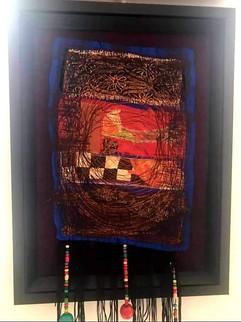 stela-lucici-joc-colaj-textil-25-3