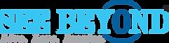 seeBeyond-logo-registered.png