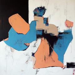 3_iulia-paun_catharsis_2021_acrylic-on-canvas_90cmx90cm.jpg