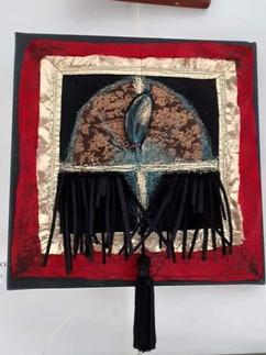stela-lucici-simbol-veneian-ii-cola
