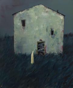 intoarcerea-soldatului-acryl-on-canvas-100x120-cm.jpg