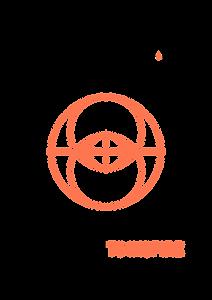 thisisdesign_logo6.png