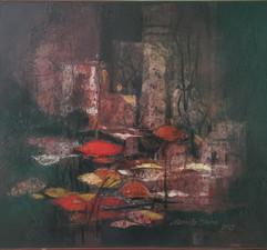 nocturn-autumnal-2021jpg