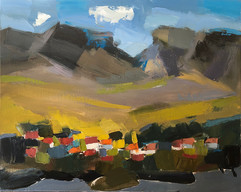 remetea-oil-on-canvas-40x50-.jpg