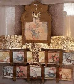 stela-lucici-florile-mariei-pillat-c