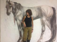 chevaux-003jpg