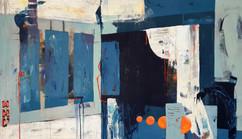 4_iulia-paun_perspective_2021_acrylic-on-canvas_70cmx120cm.jpg