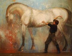 chevaux-002jpg
