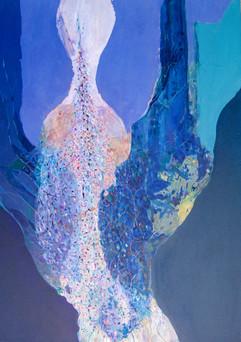drago-minculescu-false-breeze70x50cm-mixed-media-on-canvas-.jpg