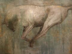 chevaux-029jpg