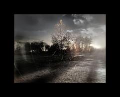 6cristian-graure-chasing-the-rainjpg