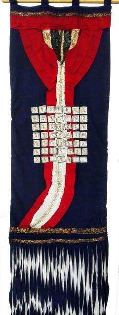 stela-lucici-cronic-colaj-textil-18