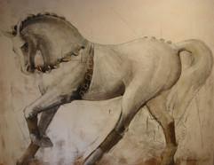 chevaux-030jpg