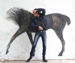 chevaux-005jpg