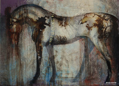 chevaux-032jpg