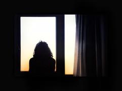 15cristian-graure-overhead-the-dawn