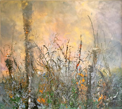 luminita-lupucaafloarei-the-despair-of-nature-natura-disperata-2020.jpeg