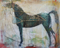 chevaux-034jpg