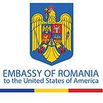 logo_ambasada_USA.jpeg