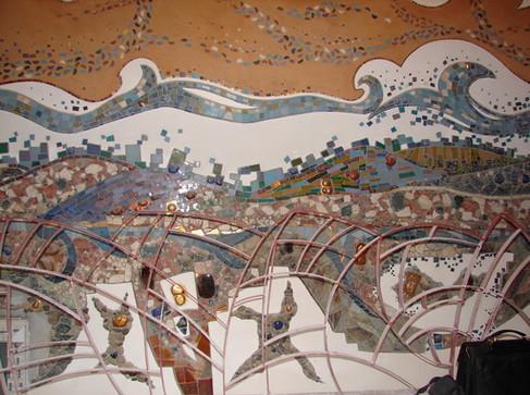 Mozaic ArtGeorgies.JPG