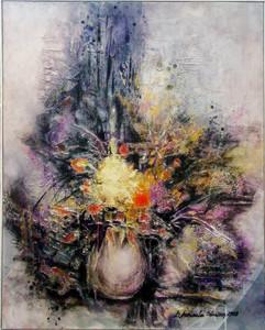 debutul-floral-al-primverii-2019jpg