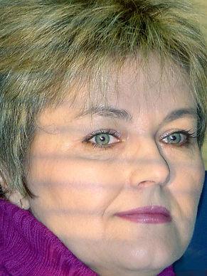 MARIA FURNEA