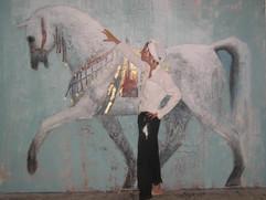 chevaux-001jpg