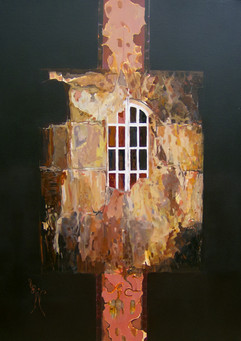 dragos-minculescu-watecolor-box-70x50cmmixed-media-on-canvas-2020.jpg
