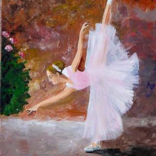 1.-o-balerina_-ulei-pe-panza-40x50.jpg