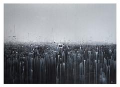 10cristian-graure-mapping-raindropsjp