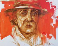 old-man-oil-on-canvas-40x50.jpg
