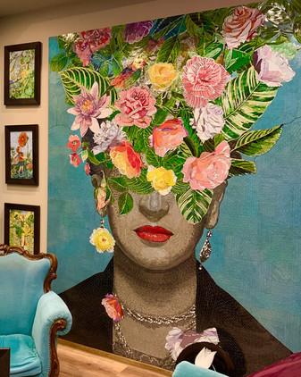 Panou mozaic Frida Khalo.jpg