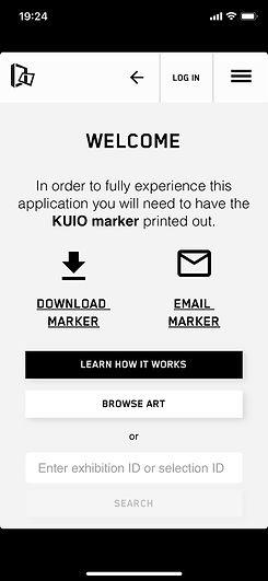 download_marker.jpg