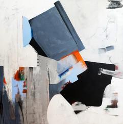 2_iulia-paun_perfect-balance_2021_acrylic-on-canvas_80cmx80cm.jpg