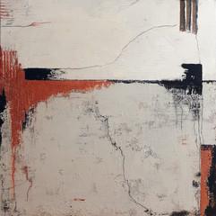 11_iulia-paun_underneath-no.2_2021_acrylic-on-canvas_70cmx70cm.jpg