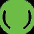 Pieville-Logo-Green_402.png