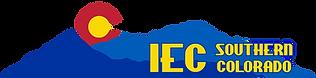 IEC_Logo (wide) - (transparent).png