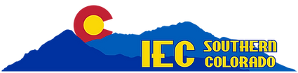 IEC_Logo (wide) - (transparent).png