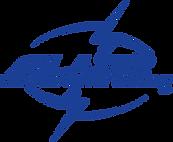 Blazer-Electric-Supply-logo.png