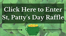Click Here to Enter St, Patty's Day Raff