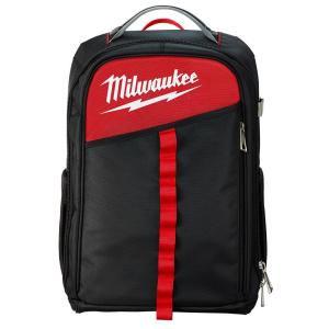 black-milwaukee-tool-bags-48-22-8202-64_