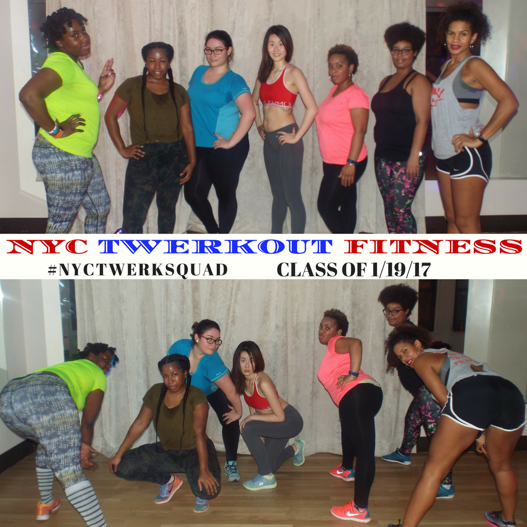TWERKOUT CLASS PHOTO 1_19_17