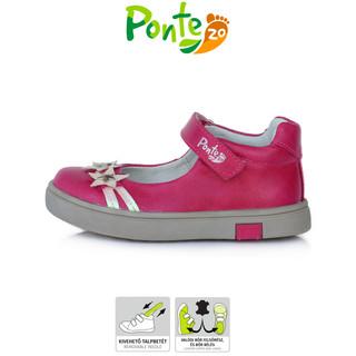 DA03-1-29A Dark Pink.jpg