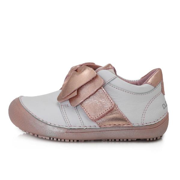 063-254 Pink.jpg