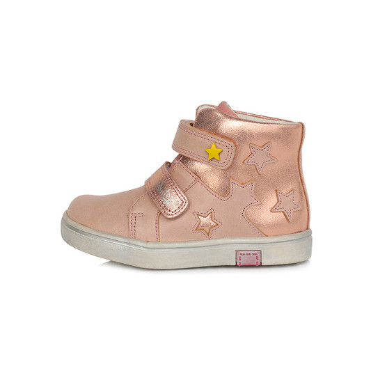 DA03-1-811 Metallic Pink.jpg